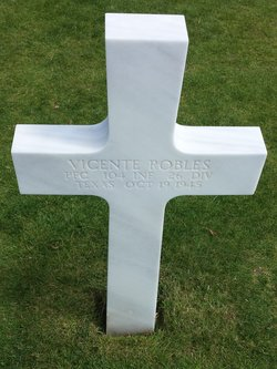 PFC Vicente Robles