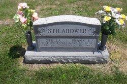 Frank Stilabower