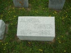 Almeda Fisher