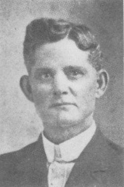 Fayette Fielding Lucus Handley