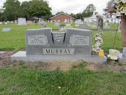 Timothy Dewitt Murray