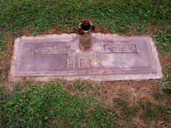 Mrs Eleanor <i>Hostetter</i> Herr