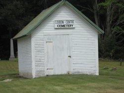 Loudon Center Cemetery