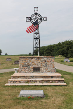 Beaver Catholic Cemetery