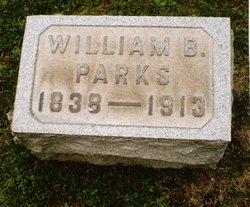 William B. Parks