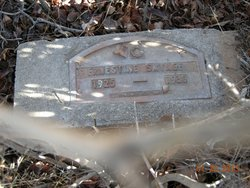 Lavanda Ernestine Savage