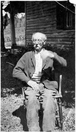William Eugene Grove