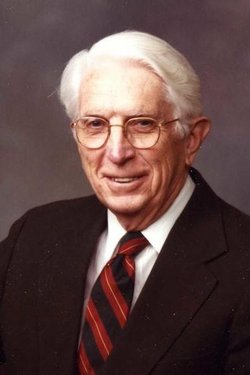 Dr John L. Batty