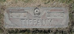 Sherwood Isaac Tiffany