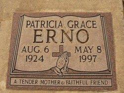 Patricia Grace <i>Hart</i> Erno