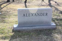 Hope Alexander