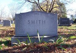 Elizabeth May <i>Smith</i> Day