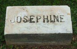 Josephine Unknown
