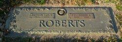 Eddie Leroy Roberts