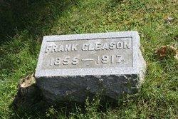 Frank H. Gleason