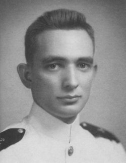 LTC Thomas Harrison Tom Allen, Jr.