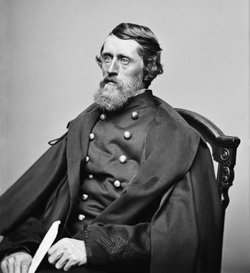 Henry Shaw Briggs