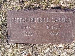 Terryl Pat Graves