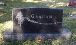 Donald Ray Don Graham