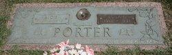 Lola E. <i>Robinson</i> Porter