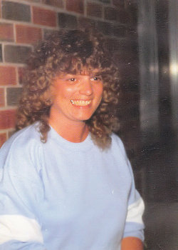 Cheri Jean <i>McLees</i> Duncan