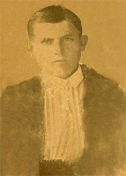 Alphonse Watson