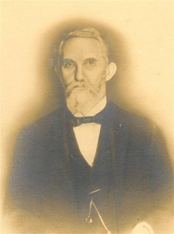 William Joel Smith, Sr