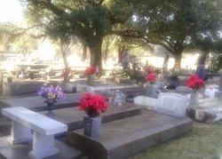 Farquhar Cemetery