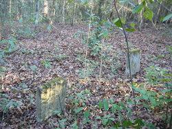 Goude Cemetery