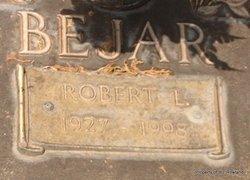 Robert L Bejar