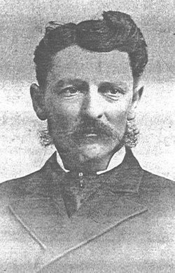 William Fisher Bement