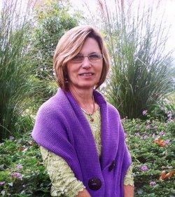 Carol Ann <i>Ulmer</i> Metzler