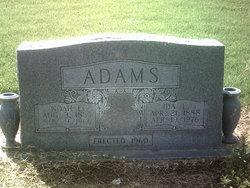 Ida L Adams