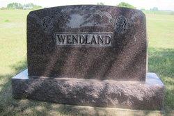 Helene Wendland