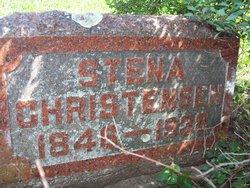 Stena <i>Johnson</i> Christensen