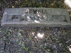 Ethel P Jewell
