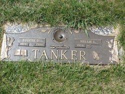 Eugene Darris Gene Tanker