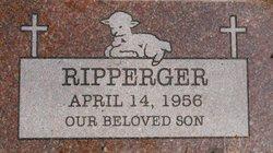 Boy Ripperger