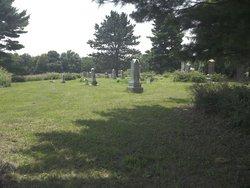 McClenahan Cemetery