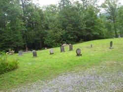 William Smith Family Cemetery