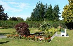 Harewood Memorial Gardens & Crematorium