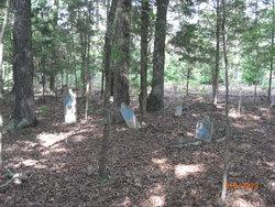 Bullock-Whatley Cemetery