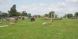Mount Ida Cemetery