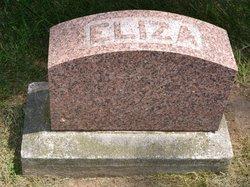 Eliza M. Tieste