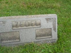 Ida L. Zedel