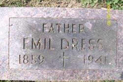 Emil Dress