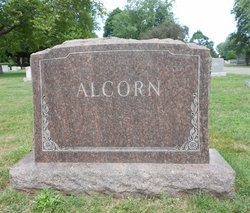 Vera Clodene <i>Bane</i> Alcorn