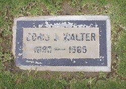 Doris L Walter