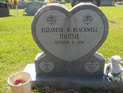 Elizabeth Aulds