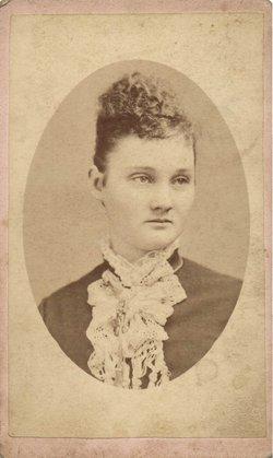 Amelia Ida <i>Lesley</i> Duniway